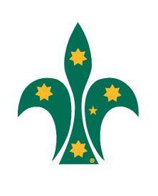 Scouts-logo-1